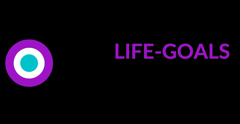 Elite Life Goals Academy
