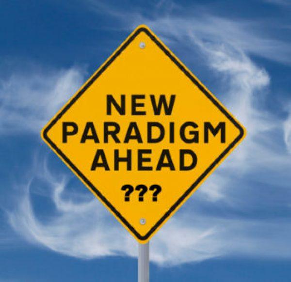 ParadigmShift_final_iStock_000021432052Small